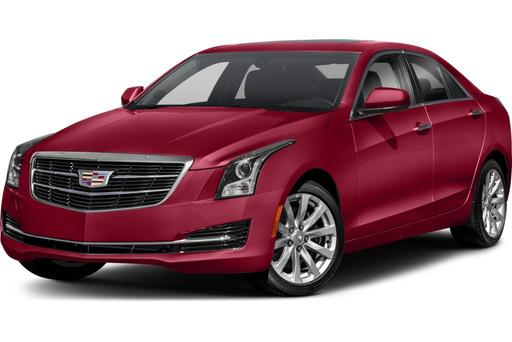 850 Buick, Cadillac, Chevrolet and GMC Vehicles: Recall Alert