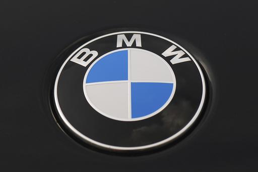 BMW's 2017 Diesel Models Delayed Amid Heightened Federal Scrutiny