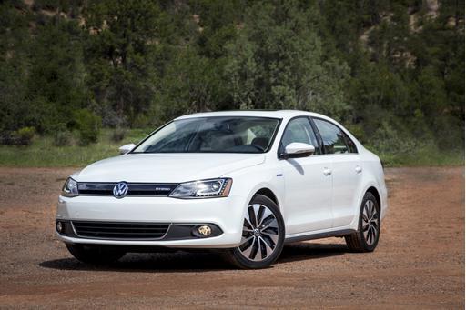 2015-16 Volkswagen Jetta Wiper Issue