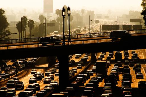 Where Are the Best, Worst Cities to Drive?