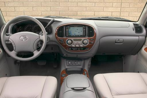 Nhtsa Urges Quick Fix Of Defective Airbags News Cars Com