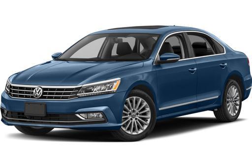 8,400 Volkswagen Atlas SUVs, Passat Sedans: Recall Alert