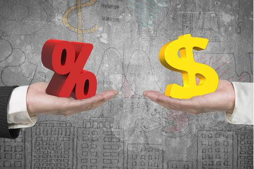 Getting the Best Deal: Financing & Insurance