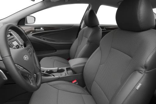 2011-2014 Hyundai Sonata, 2011-2015 Sonata Hybrid: Recall Alert