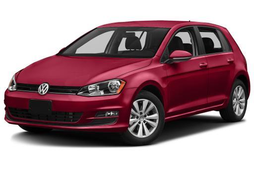 Recall Alert: 2015-2016 Volkswagen Golf, Golf GTI, Golf SportWagen and Audi A3