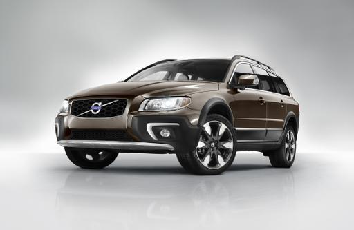 2011-2016 Volvo S60, S80, V60, XC60, XC70 Oil Issue