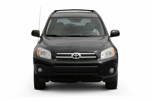 Recall Alert: 2006-2011 Toyota RAV4, 2010 Lexus HS 250h