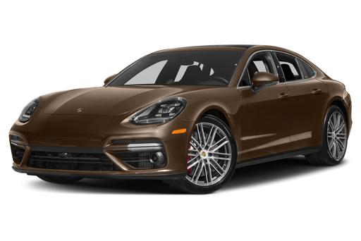 2017-2019 Porsche Panamera, Panamera Hybrid, Cayenne: Recall Alert