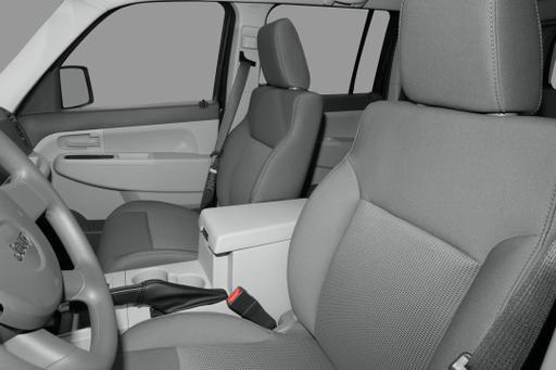 2012-2013 Chrysler 200, Dodge Avenger and Jeep Liberty: Recall Alert