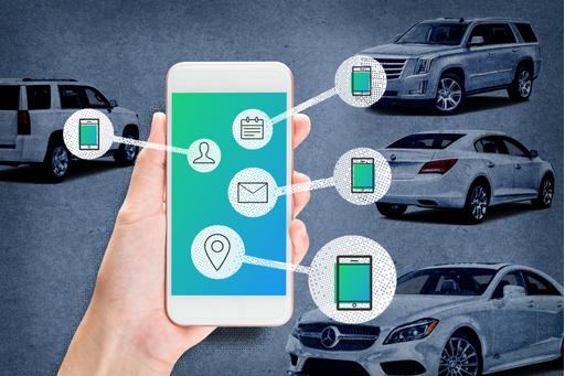 Do Apple CarPlay, Android Auto Keep Data From Your Smartphone?