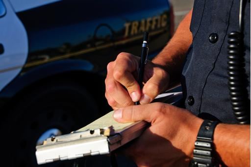 4 Cars That Can Help You Avoid Speeding Tickets