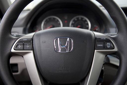 Latest Airbag Recall Could Affect Millions, and It's Not From Takata