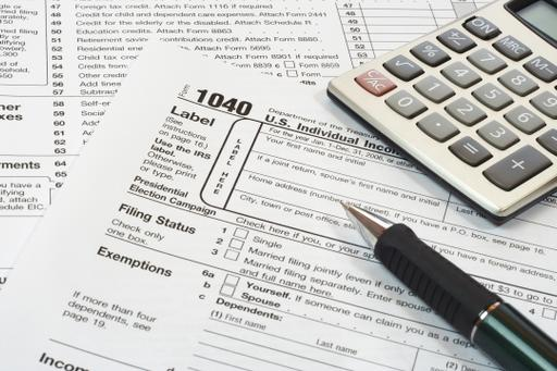 Selling to a Dealer: Taxes and Other Considerations