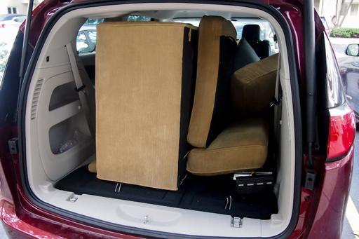Image Result For Honda Odysseya