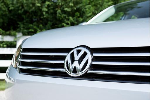 Some VW Diesels Now Have a Fix