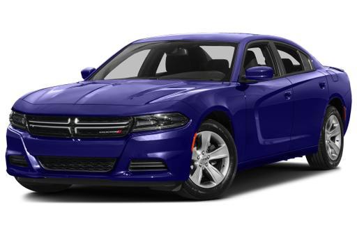 Recall Alert: 2011-2016 Dodge Charger