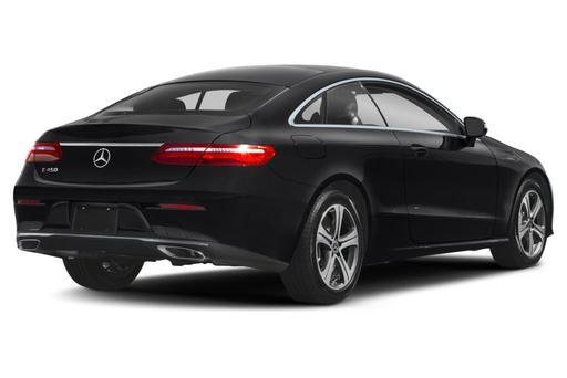 5,400 Mercedes-Benz, Mercedes-AMG and Mercedes-Maybach Cars: Recall Alert
