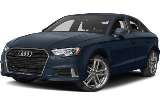 2017-2018 Audi A3: Recall Alert