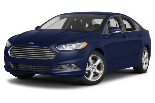 2014 Ford Fiesta, 2013-2014 Fusion, 2013-2014 Lincoln MKZ: Recall Alert