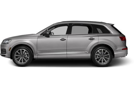 Recall Alert: 5,900 2016-2018 Audi, Volkswagen Cars