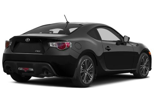 recall alert 2017 toyota 86 news. Black Bedroom Furniture Sets. Home Design Ideas