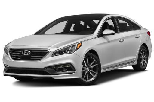 Recall Alert: 2015-2016 Hyundai Sonata, Sonata Hybrid