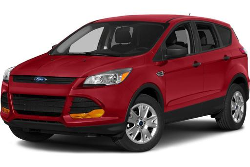 recall alert 2014 ford focus edge escape and transit connect 2014 2015 ford fiesta news. Black Bedroom Furniture Sets. Home Design Ideas