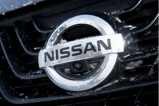 Nissan Promises Self-Driving Features by 2020