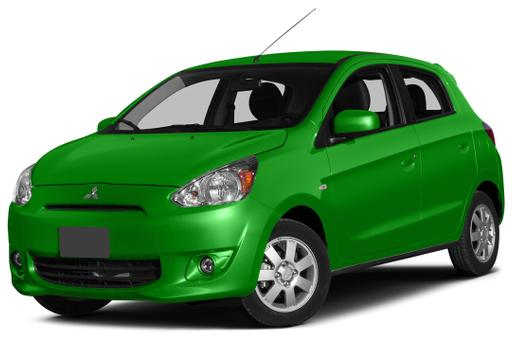 2014-2015 Mitsubishi Mirage Engine Issue