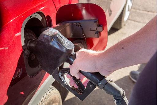 Gas Price Rise Forecast Despite Continued Weekly Declines