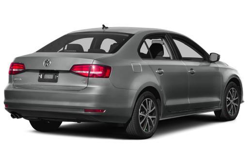 Recall Alert: 2015-2016 Volkswagen Sedans, Hatchbacks, Convertibles and Wagons
