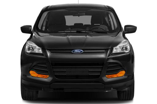 2013-2015 Ford Escape, Fiesta ST, Fusion, Transit Connect: Recall Alert