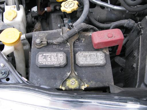 How Long Does a Car Battery in a New Car Last?