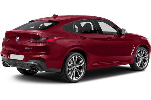 2018-2019 BMW X3, X4: Recall Alert