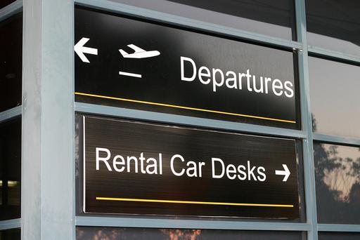 Rental Car Recall Legislation Goes Into Effect Today