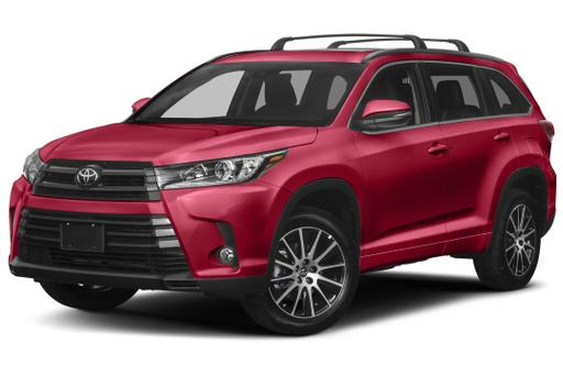 6,000 2017-2018 Toyota and Lexus Vehicles: Recall Alert