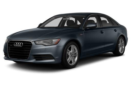 2012-2014 Audi A6, A7: Recall Alert