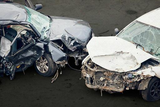 Feds, Safety Group Partner to End Auto Deaths