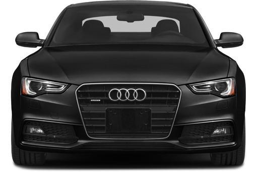 2013-2016 Audi A5, A4, A4 Allroad and Q5: Recall Alert