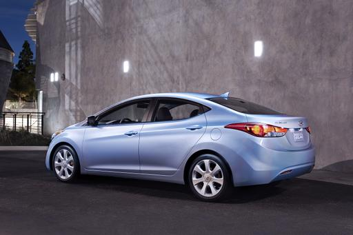 Hyundai, Kia Settle 2012 Mileage Restatement