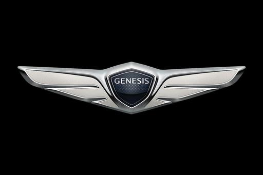 Genesis Unveils G80 Sport, Plans Electric Car Introduction