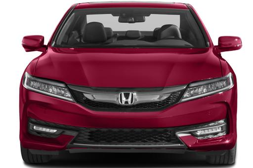 2013-2016 Honda Accord: Recall Alert