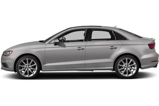 2015 Audi A3: Recall Alert
