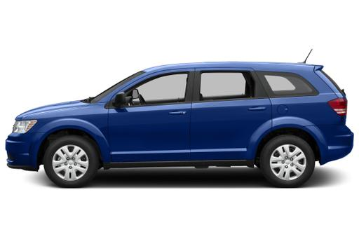 Recall Alert: 2015-2016 Dodge Journey, Grand Caravan, Chrysler Town & Country; 2016 Ram ProMaster