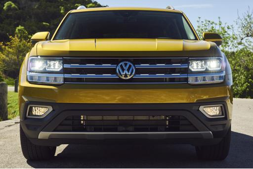 What's New on Pickuptrucks.com: VW to Show Pickup Concept in New York?