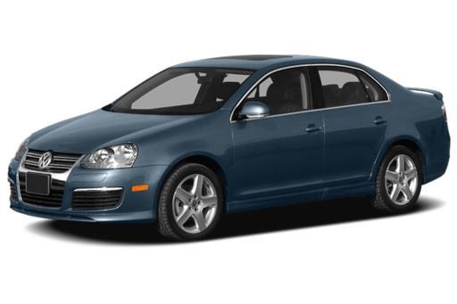 Recall Alert: 136,000 2009-2010 Audi, Volkswagen Cars