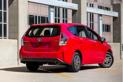 2014-2015 Toyota Entune Issue