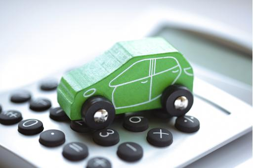 Car Loans: How to Get the Best Interest Rate
