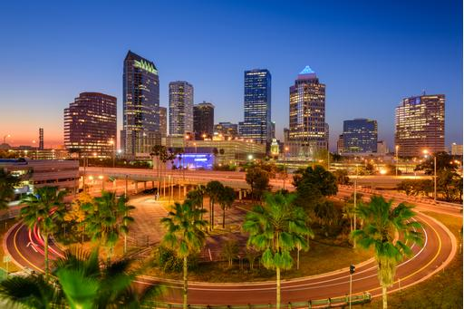 2017 Tampa Bay Auto Show: 5 Things You Can't Miss