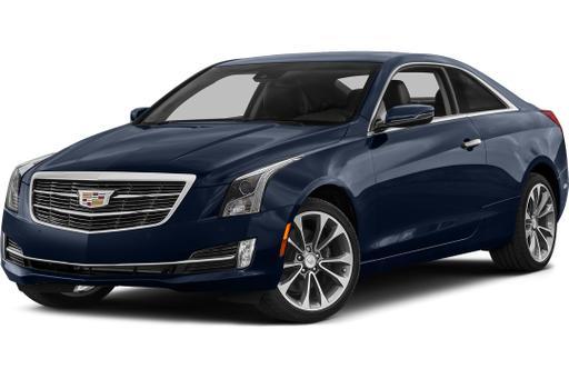 Recall Alert: 2013-2016 Cadillac ATS
